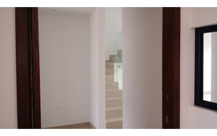 Foto de casa en venta en  , anton lizardo, alvarado, veracruz de ignacio de la llave, 1644163 No. 04