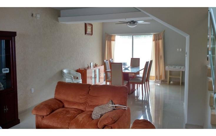 Foto de casa en venta en  , anton lizardo, alvarado, veracruz de ignacio de la llave, 1663569 No. 02
