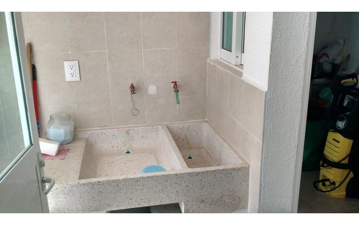 Foto de casa en venta en  , anton lizardo, alvarado, veracruz de ignacio de la llave, 1663569 No. 07