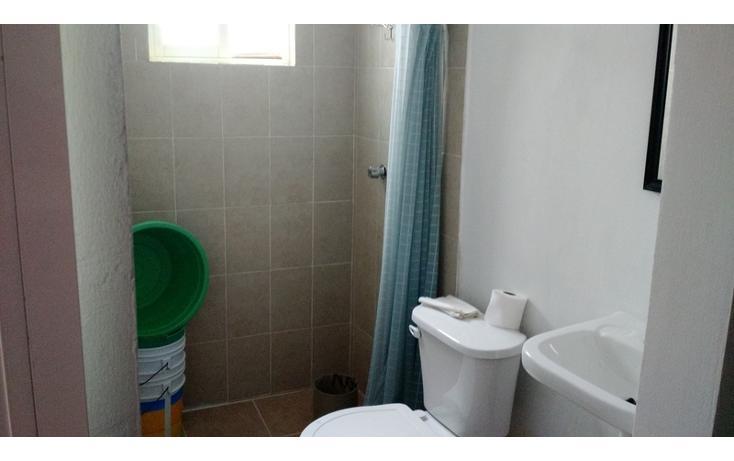 Foto de casa en venta en  , anton lizardo, alvarado, veracruz de ignacio de la llave, 1663569 No. 08