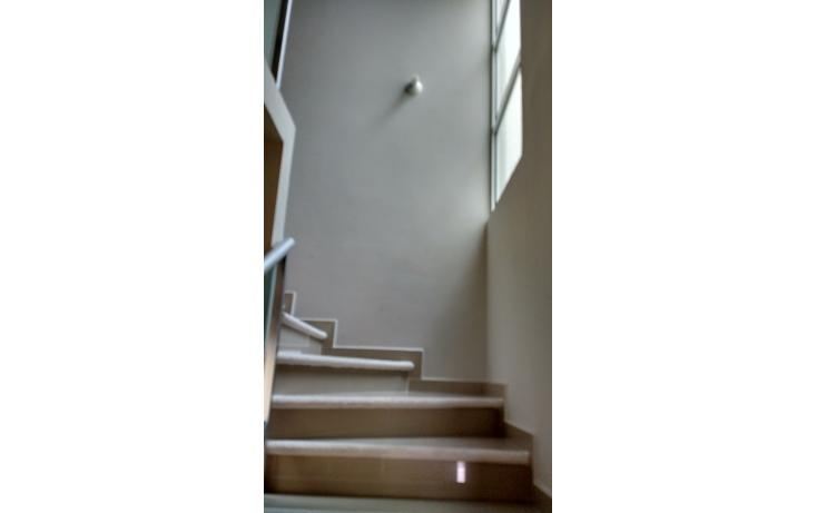 Foto de casa en venta en  , anton lizardo, alvarado, veracruz de ignacio de la llave, 1663569 No. 09