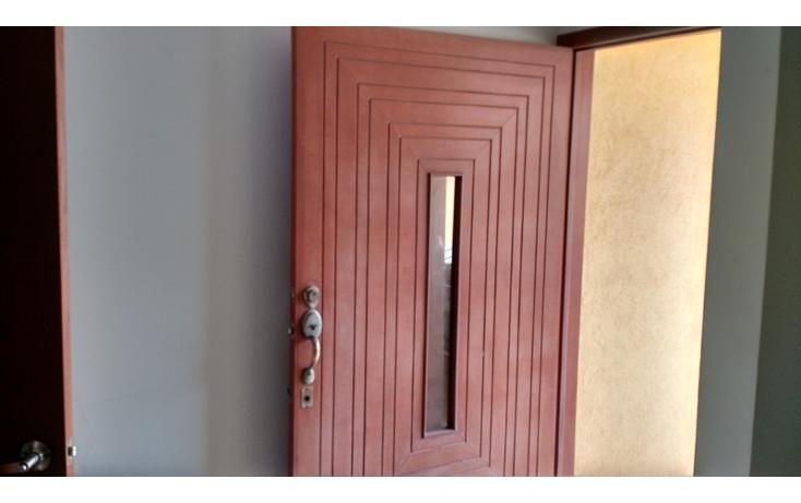 Foto de casa en venta en  , anton lizardo, alvarado, veracruz de ignacio de la llave, 1663569 No. 10