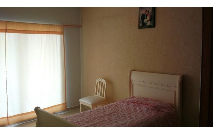 Foto de casa en venta en  , anton lizardo, alvarado, veracruz de ignacio de la llave, 1663569 No. 12