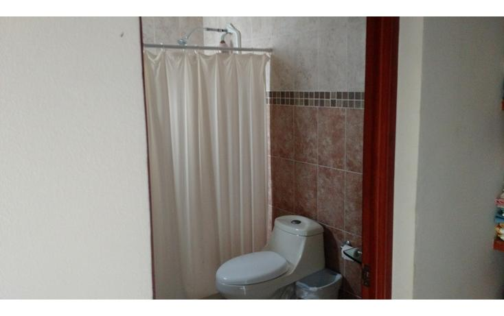 Foto de casa en venta en  , anton lizardo, alvarado, veracruz de ignacio de la llave, 1663569 No. 13