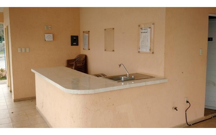 Foto de casa en venta en  , anton lizardo, alvarado, veracruz de ignacio de la llave, 1663569 No. 15
