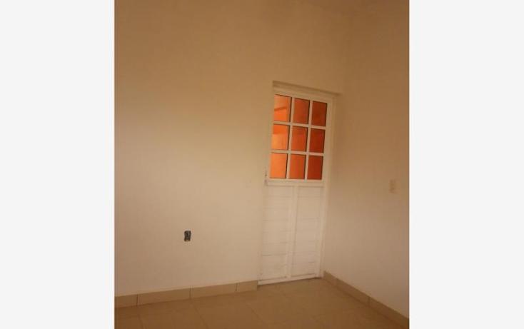 Foto de departamento en renta en  , anton lizardo, alvarado, veracruz de ignacio de la llave, 424383 No. 02