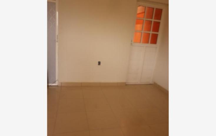 Foto de departamento en renta en  , anton lizardo, alvarado, veracruz de ignacio de la llave, 424383 No. 09
