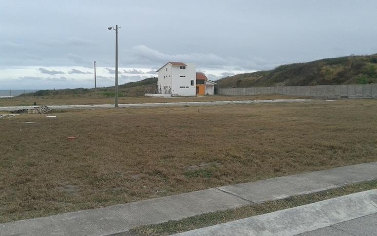 Foto de terreno habitacional en venta en  , anton lizardo, alvarado, veracruz de ignacio de la llave, 610449 No. 11