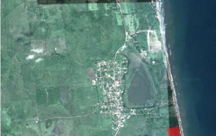 Foto de terreno comercial en venta en  , anton lizardo, alvarado, veracruz de ignacio de la llave, 946451 No. 04