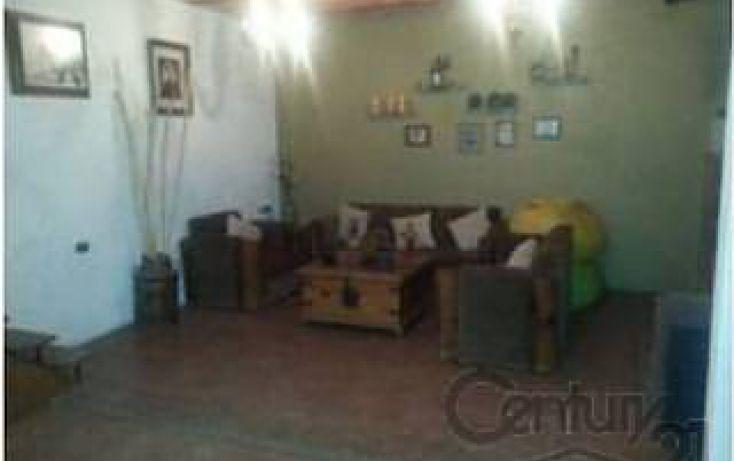 Foto de casa en venta en antonia lópez de chávez 613, josé guadalupe peralta gámez, aguascalientes, aguascalientes, 1950208 no 02