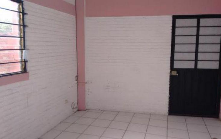 Foto de bodega en renta en, antonio barona 1a secc, cuernavaca, morelos, 1675604 no 02