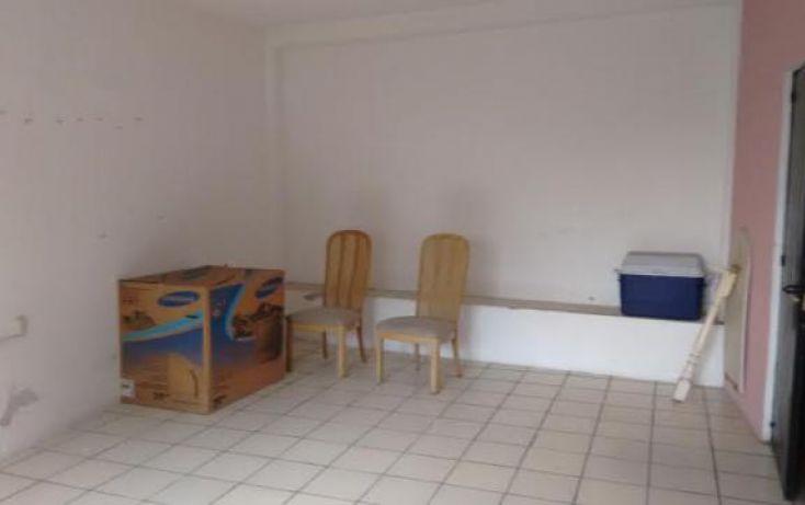 Foto de bodega en renta en, antonio barona 1a secc, cuernavaca, morelos, 1675604 no 03