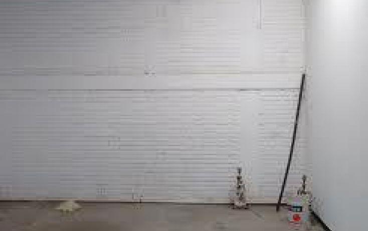 Foto de bodega en renta en, antonio barona 1a secc, cuernavaca, morelos, 1675604 no 05
