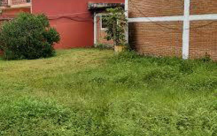 Foto de bodega en renta en, antonio barona 1a secc, cuernavaca, morelos, 1675604 no 06