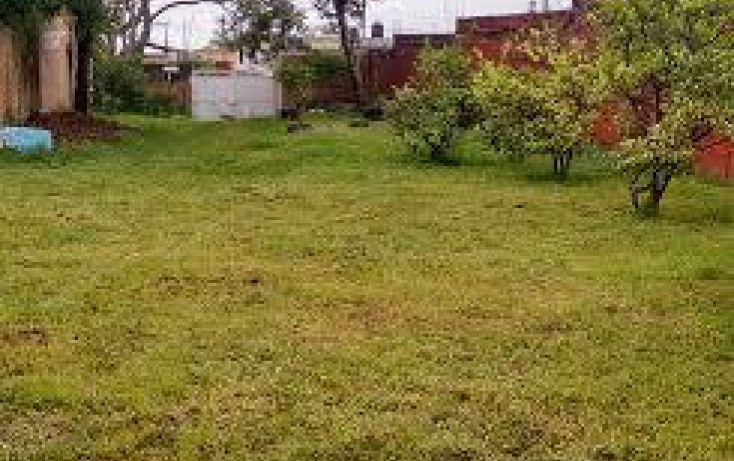Foto de bodega en renta en, antonio barona 1a secc, cuernavaca, morelos, 1675604 no 09