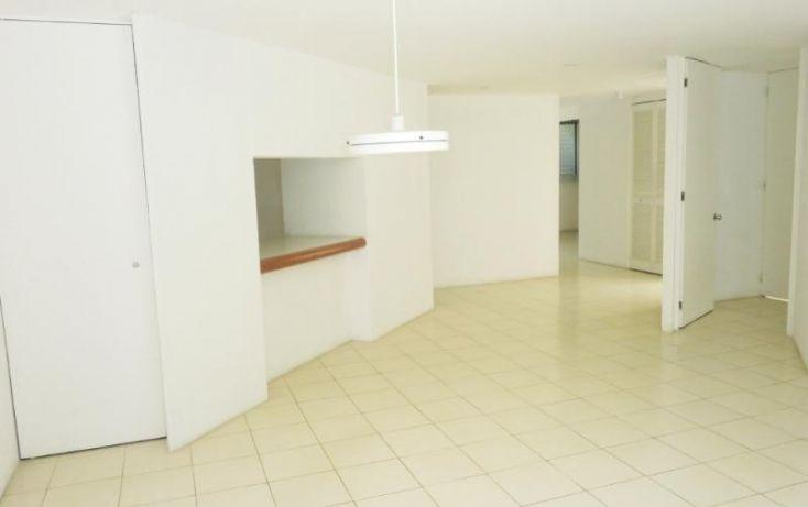 Foto de casa en venta en, antonio barona 1a secc, cuernavaca, morelos, 388646 no 04