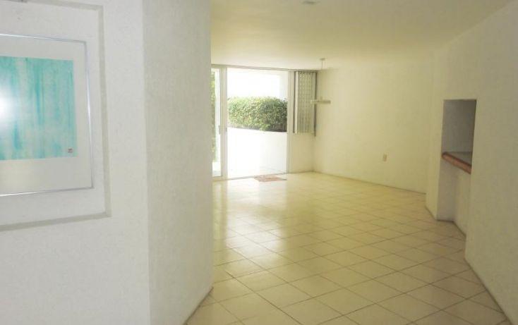 Foto de casa en venta en, antonio barona 1a secc, cuernavaca, morelos, 388646 no 05