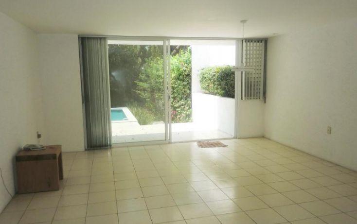 Foto de casa en venta en, antonio barona 1a secc, cuernavaca, morelos, 388646 no 06