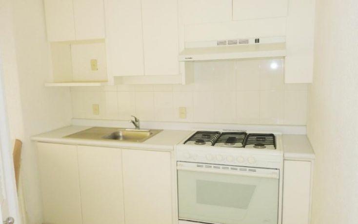 Foto de casa en venta en, antonio barona 1a secc, cuernavaca, morelos, 388646 no 07