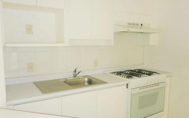 Foto de casa en venta en, antonio barona 1a secc, cuernavaca, morelos, 388646 no 08