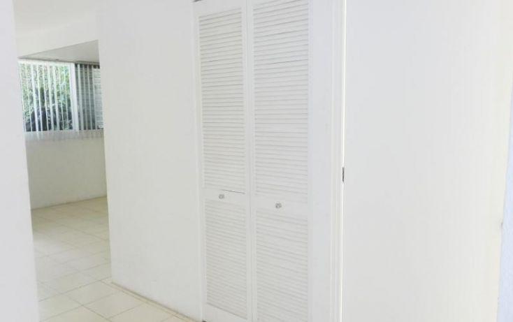 Foto de casa en venta en, antonio barona 1a secc, cuernavaca, morelos, 388646 no 09