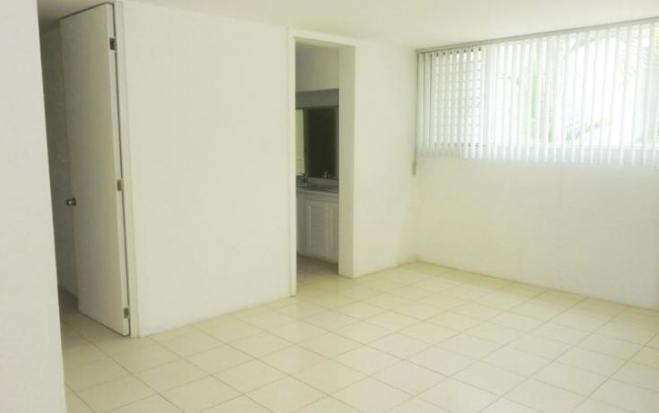 Foto de casa en venta en, antonio barona 1a secc, cuernavaca, morelos, 388646 no 10