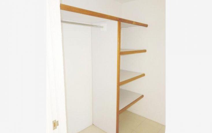Foto de casa en venta en, antonio barona 1a secc, cuernavaca, morelos, 388646 no 11