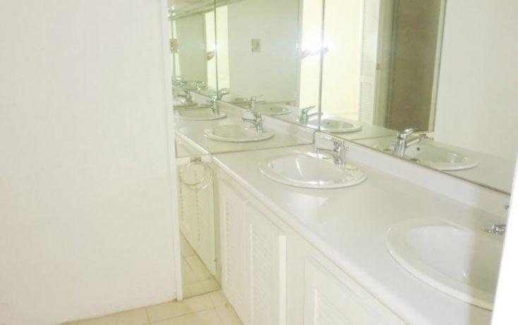 Foto de casa en venta en, antonio barona 1a secc, cuernavaca, morelos, 388646 no 12