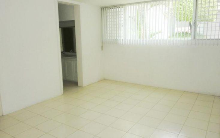 Foto de casa en venta en, antonio barona 1a secc, cuernavaca, morelos, 388646 no 13