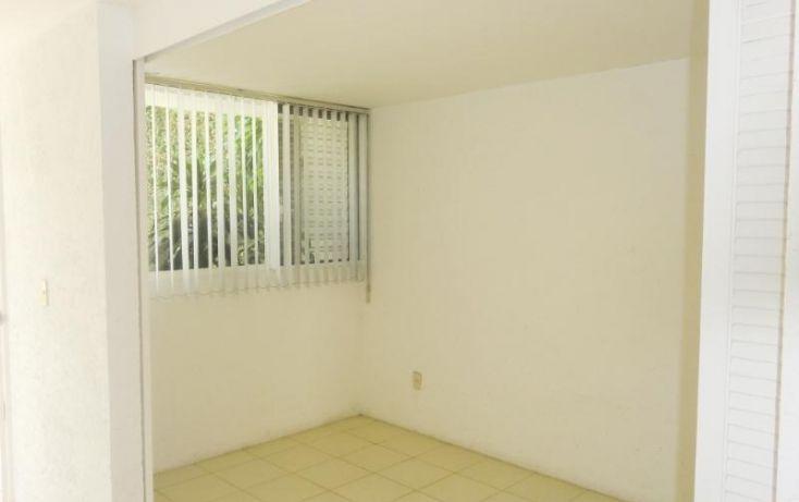Foto de casa en venta en, antonio barona 1a secc, cuernavaca, morelos, 388646 no 14