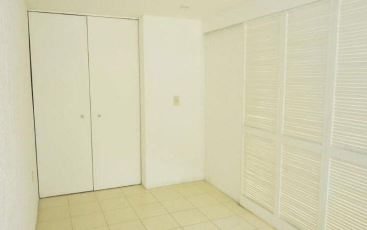 Foto de casa en venta en, antonio barona 1a secc, cuernavaca, morelos, 388646 no 15