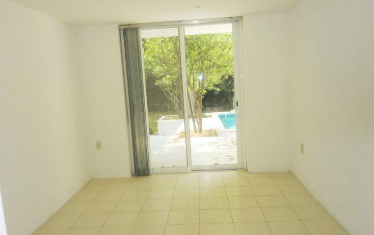 Foto de casa en venta en, antonio barona 1a secc, cuernavaca, morelos, 388646 no 19
