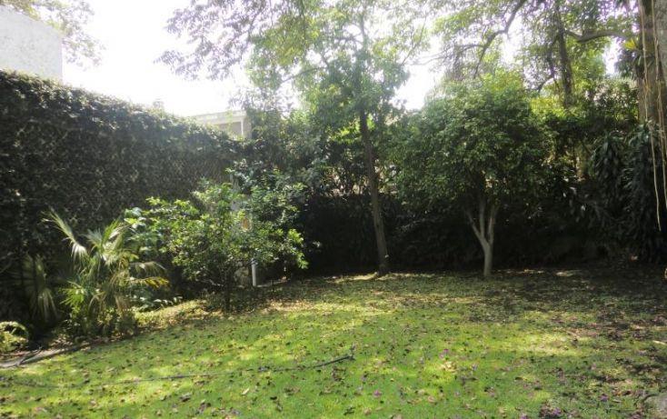 Foto de casa en venta en, antonio barona 1a secc, cuernavaca, morelos, 388646 no 21