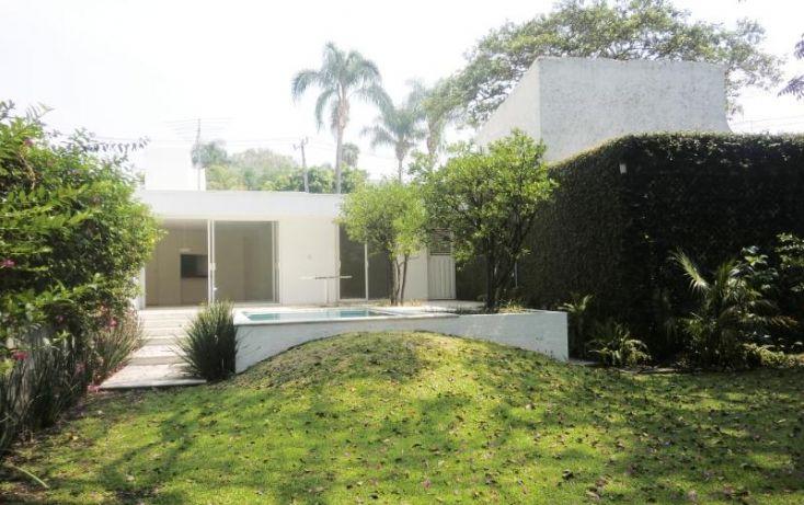 Foto de casa en venta en, antonio barona 1a secc, cuernavaca, morelos, 388646 no 23