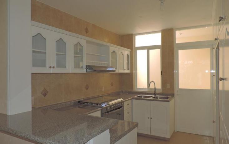 Foto de casa en venta en, antonio barona 1a secc, cuernavaca, morelos, 535248 no 07