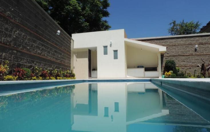 Foto de casa en venta en, antonio barona 1a secc, cuernavaca, morelos, 535248 no 17