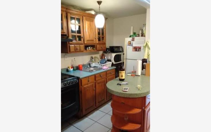 Foto de casa en venta en  , antonio barona centro, cuernavaca, morelos, 1483257 No. 07
