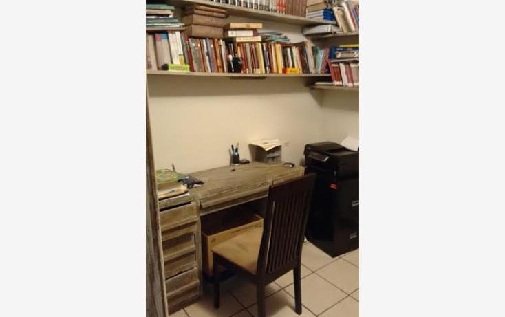 Foto de casa en venta en  , antonio barona centro, cuernavaca, morelos, 1483257 No. 08