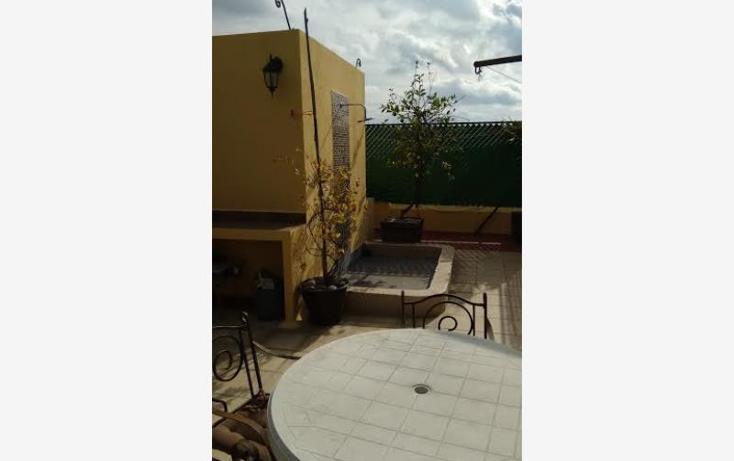 Foto de casa en venta en  , antonio barona centro, cuernavaca, morelos, 1483257 No. 11