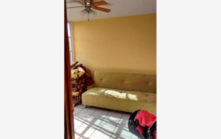 Foto de casa en venta en  , antonio barona centro, cuernavaca, morelos, 1599524 No. 08