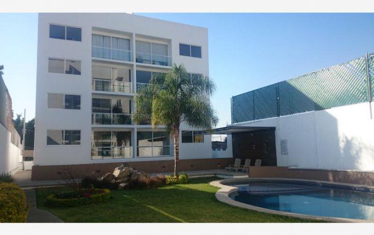 Foto de departamento en venta en, antonio barona centro, cuernavaca, morelos, 1635028 no 01