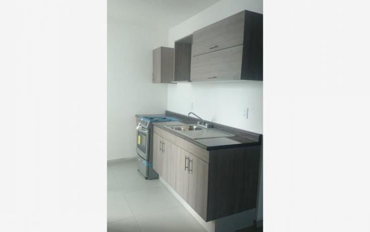 Foto de departamento en venta en, antonio barona centro, cuernavaca, morelos, 1635028 no 02