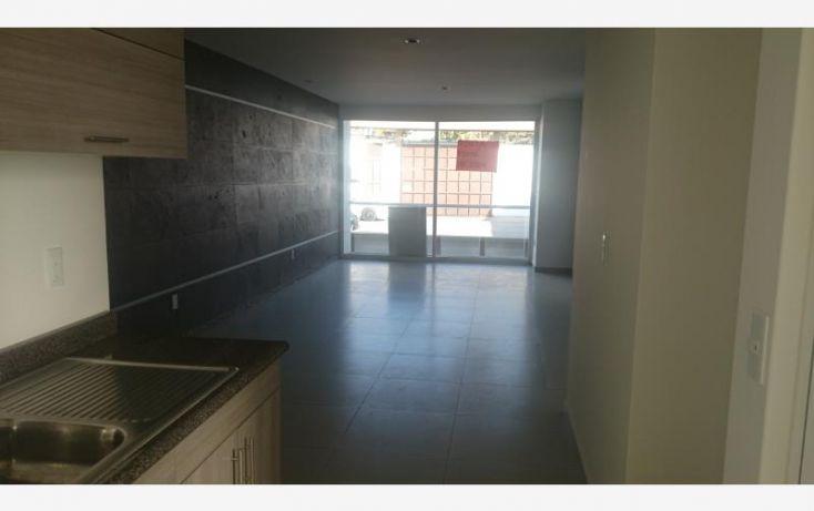 Foto de departamento en venta en, antonio barona centro, cuernavaca, morelos, 1635028 no 04