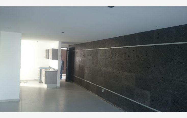 Foto de departamento en venta en, antonio barona centro, cuernavaca, morelos, 1635028 no 06