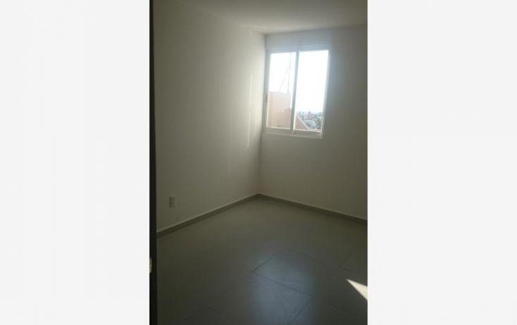 Foto de departamento en venta en, antonio barona centro, cuernavaca, morelos, 1635028 no 07