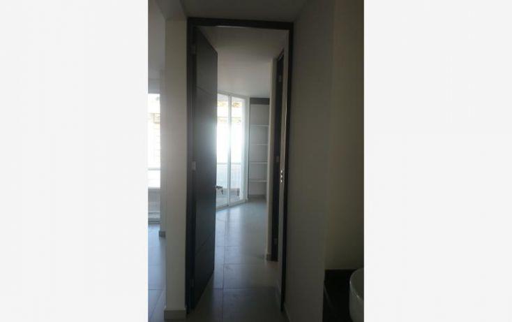 Foto de departamento en venta en, antonio barona centro, cuernavaca, morelos, 1635028 no 08