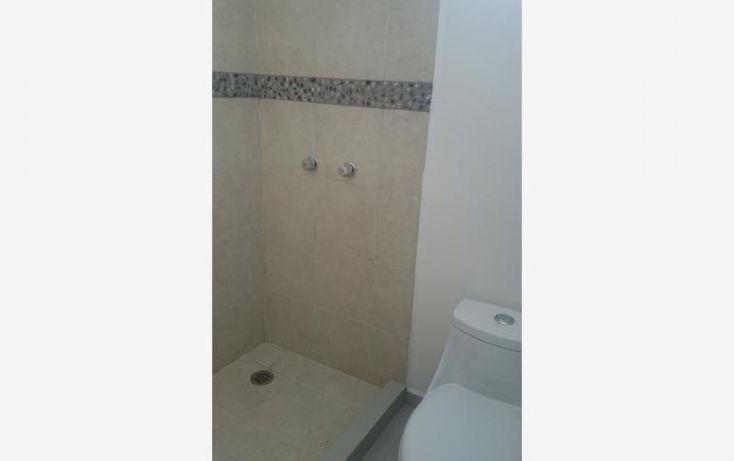 Foto de departamento en venta en, antonio barona centro, cuernavaca, morelos, 1635028 no 09