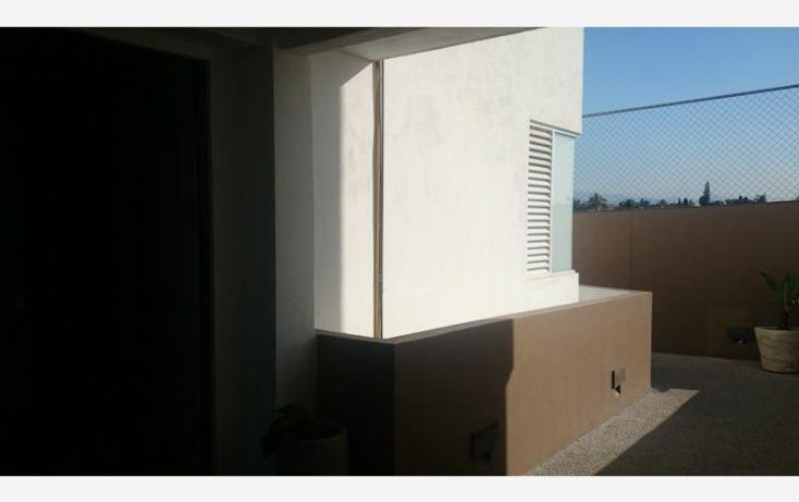 Foto de departamento en venta en, antonio barona centro, cuernavaca, morelos, 1635028 no 11