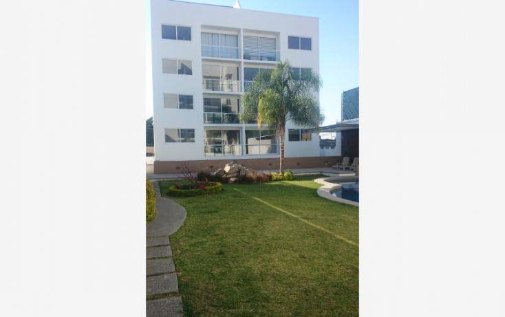 Foto de departamento en venta en, antonio barona centro, cuernavaca, morelos, 1635028 no 12