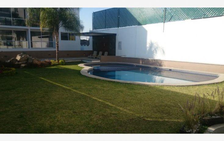 Foto de departamento en venta en, antonio barona centro, cuernavaca, morelos, 1635028 no 13